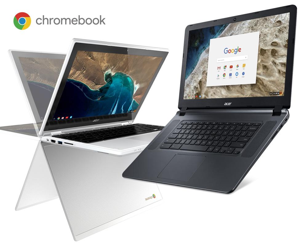 acer chromebook LTE 01-LTE対応のChromebook「Acer Chromebook 11(C732L-H14M)」が発売されました!