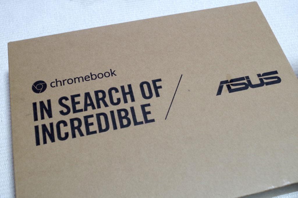 reviwe asus chromebook c101pa2 1024x683-ASUSの「Chromebook Flip C101PA」を購入したのでレビュー!コンパクトで持ち運びに最適なモデル