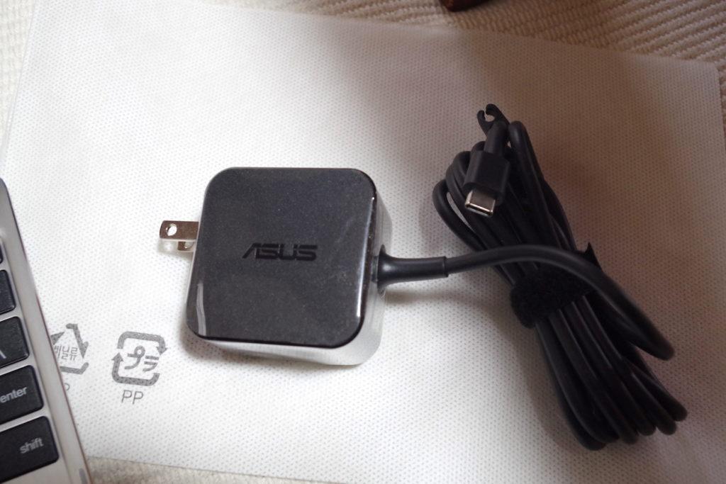 reviwe asus chromebook c101pa8 1024x683-ASUSの「Chromebook Flip C101PA」を購入したのでレビュー!コンパクトで持ち運びに最適なモデル