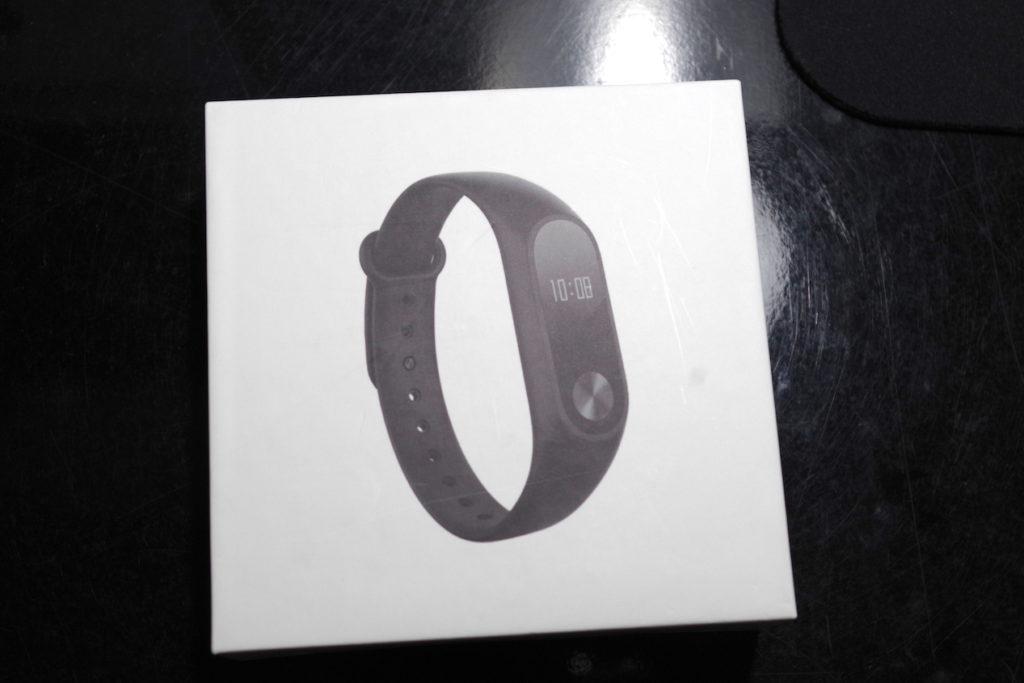 IMGP3825 1024x683-今さらXiaomiの「Mi Band 2」を購入してしまったのでレビュー