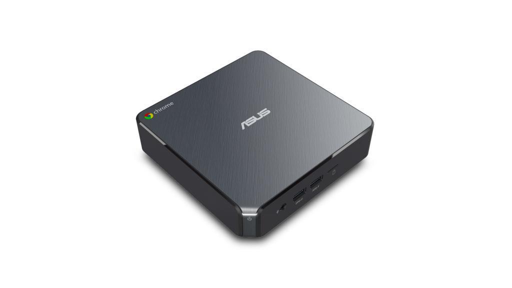 asus chromebox 3 1024x576 1 1024x576-ASUSの「ChromeBox 3」シリーズがいよいよ登場するかも!USB-Cポート搭載で4モデルの構成。