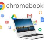 Chromebookで使えるテキストエディタのオススメをご紹介