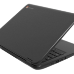 CTLの「Chromebook NL7T-360」と「NL7TW-360」が気になったので調べてみた。