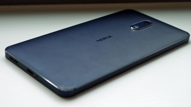 nokia 9 rumor-Nokia(ノキア)の最新機種「Nokia 9」についてのウワサ