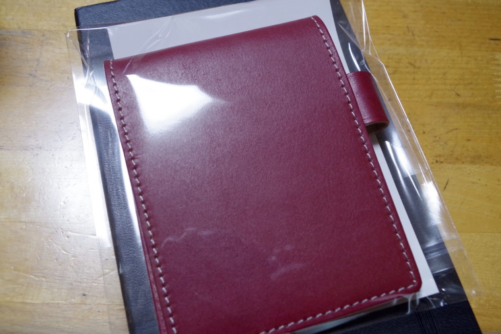 review_blanccouture_rhodia1