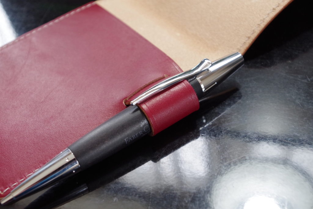 review_blanccouture_rhodia5