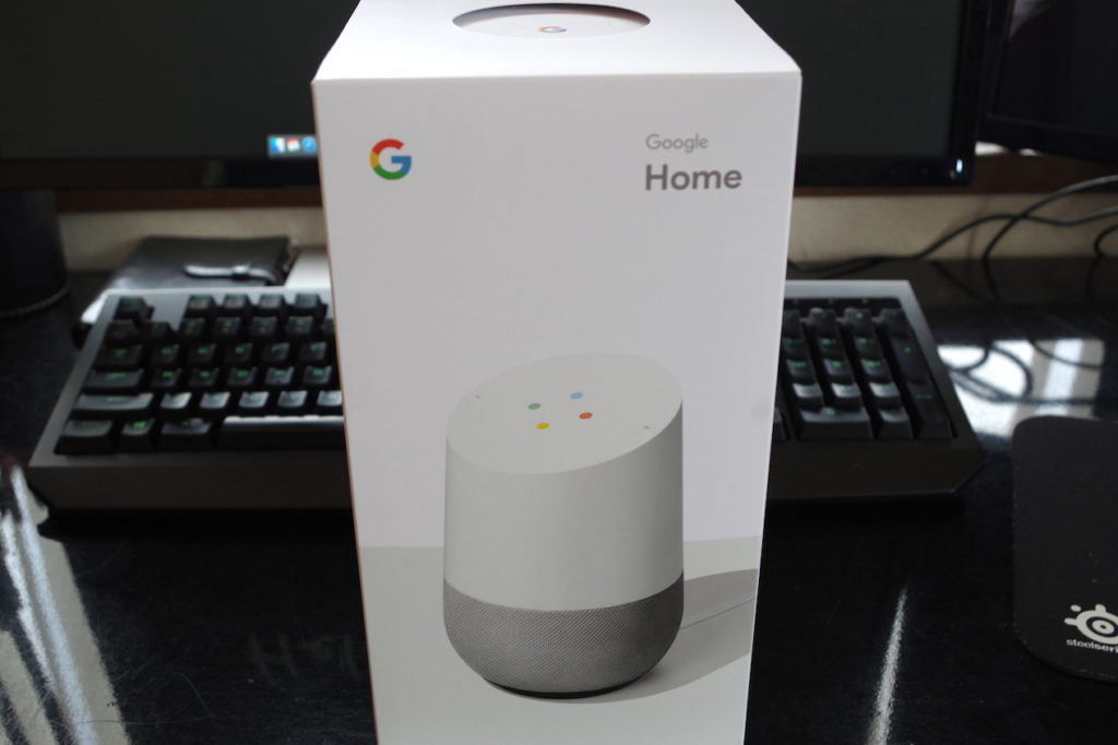 review_google_home_2