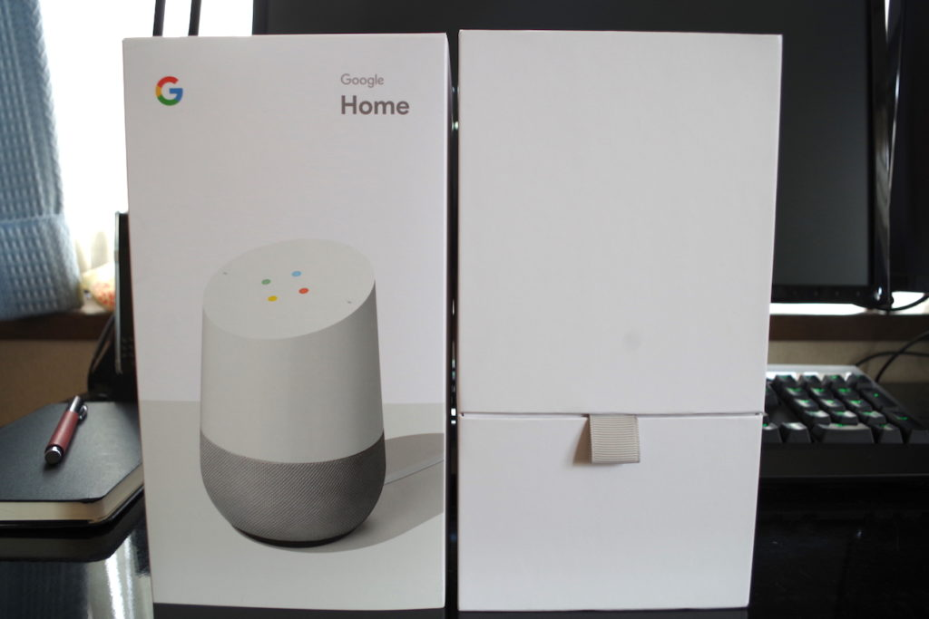 review_google_home_7