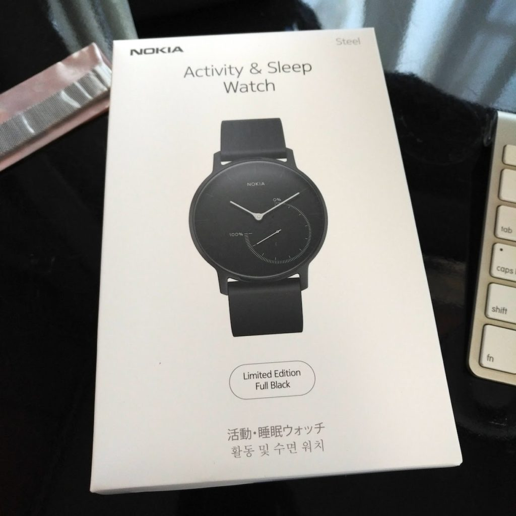 review_nokia_smartwatch_steel2