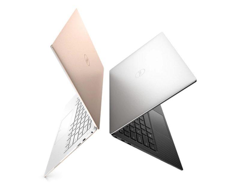 26ece03d40996669453eb84e3149aff3 760x615-【2019年版】US(英語)配列キーボードを公式で選べるWindowsのおすすめノートパソコンまとめ
