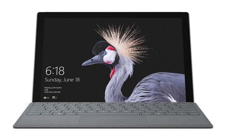 5cbd93133eaeefb43f36c4a960542d86 760x461-【2018年夏】US(英語)配列キーボードを選べるおすすめノートパソコンをまとめてみる。