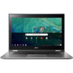 Acerの「Chromebook Spin 15(CP315)」と「Chromebook 15(CB315)」もスペックが出ていたのでまとめ