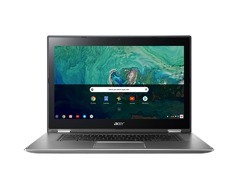 Acer-Chromebook-Spin-15-CP315-1H