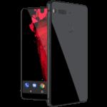 Androidスマートフォン「Essential Phone PH-1」が正式に日本対応したのでスペックをまとめておく。
