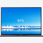 Huaweiのノートパソコン「Matebook X Pro」が米国で発売開始したようです。