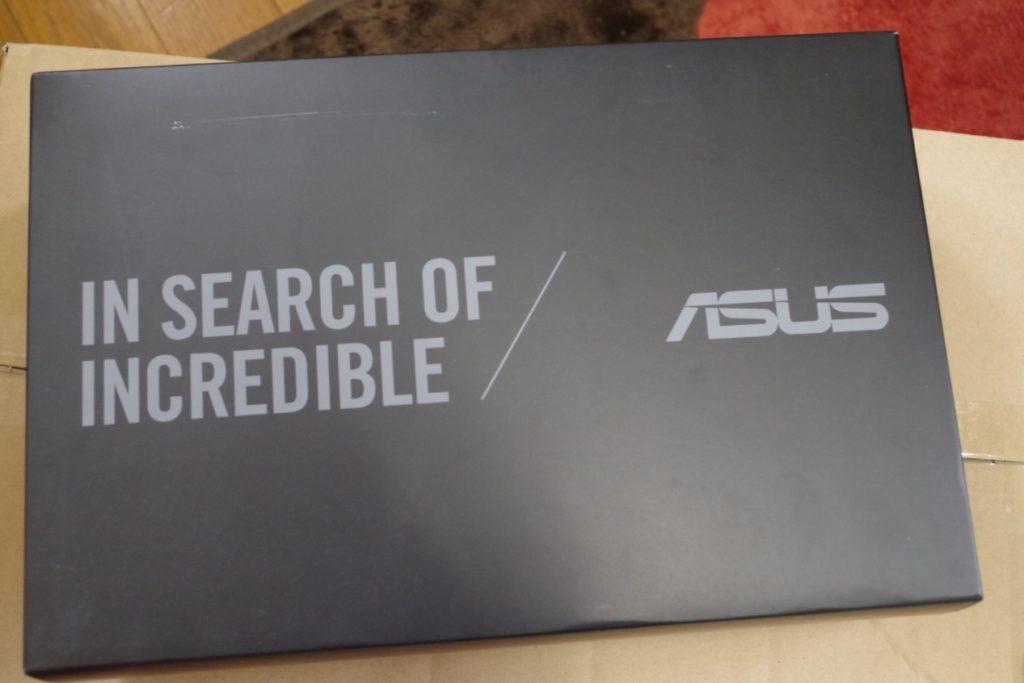 IMGP4222 1024x683-「ASUS Chromebox 2 CN62」を購入したので開封とレビュー。