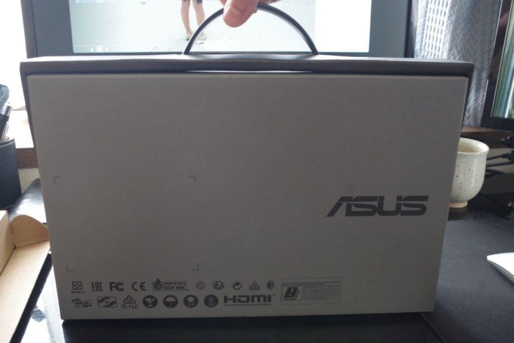 IMGP4224 1024x683-「ASUS Chromebox 2 CN62」を購入したので開封とレビュー。