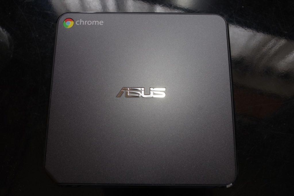 IMGP4233 1024x683 1 1024x683-「ASUS Chromebox 2 CN62」を購入したので開封とレビュー。