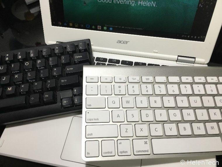 IMG 0941 760x570 1-ASUSが発表した新しい「ZenBook 13(UX333FN)」と「ZenBook 14(UX433FN)」が気になるのでスペックをまとめておく