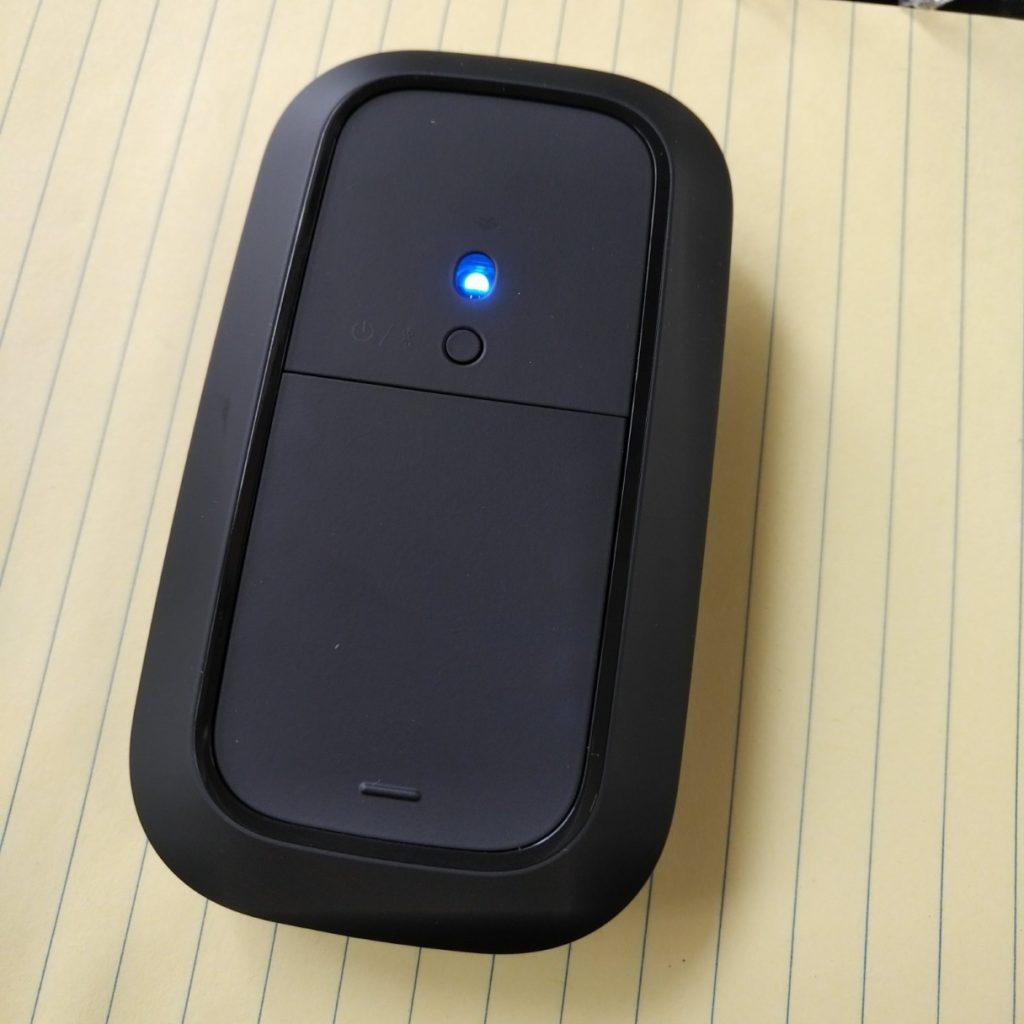 IMG 20180502 1110140 1024x1024-Chromebook用にマイクロソフトの「デザイナーマウス」を購入してみました。