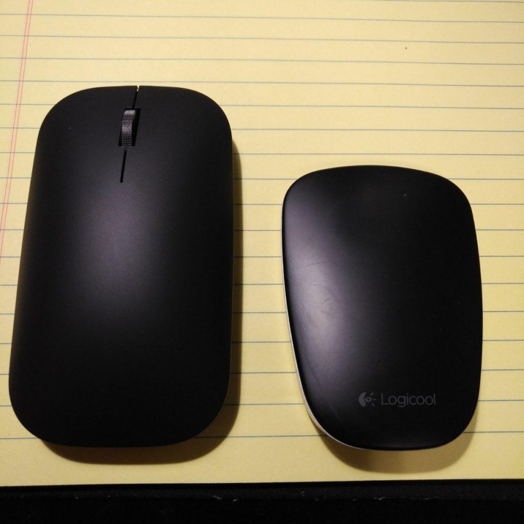 IMG 20180503 0135587 1024x1024-Chromebook用にマイクロソフトの「デザイナーマウス」を購入してみました。