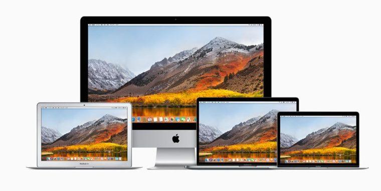 Macseries 760x381-【2018年夏】US(英語)配列キーボードを選べるおすすめノートパソコンをまとめてみる。