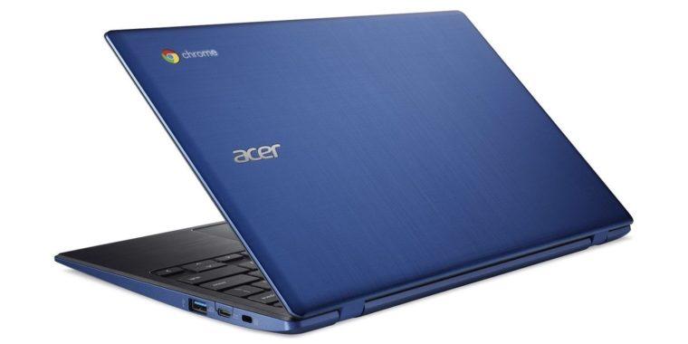 acer chromebook 11 cb311 8h c5dv 760x380 1-Acerが新しい「Chromebook 11(CB311-8H-C5DV)」を発売