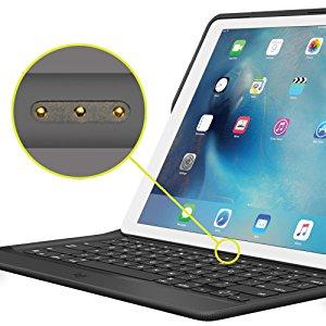 apple-smart-keyboard-pins-ipad-pro