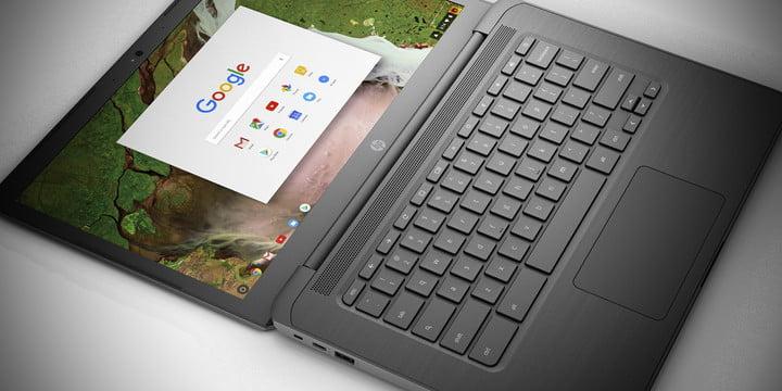 hp chromebook 14 g5-ChromebookやChromeboxで画像・写真編集、リサイズで使うアプリ4選