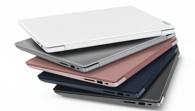 lenovo ideapad 330s 2-LenovoがChromebookに対抗して「IdeaPad 330」「530S」という格安WindowsノートPCを発売予定