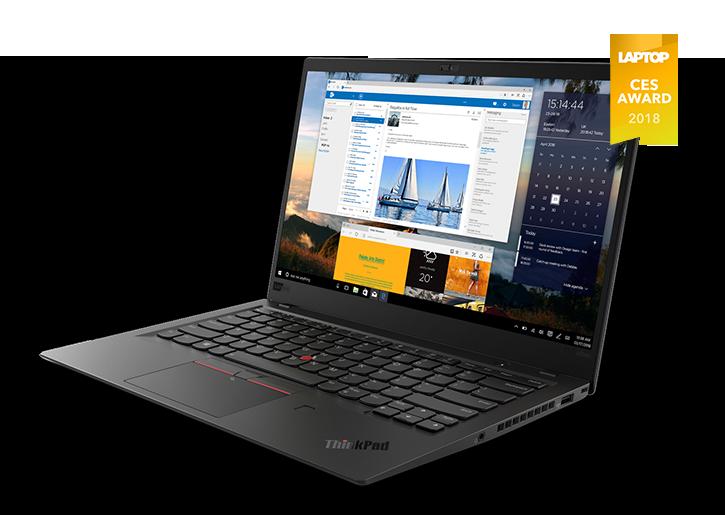 lenovo thinkpad x10 carbon black hero-【2019年版】US(英語)配列キーボードを公式で選べるWindowsのおすすめノートパソコンまとめ
