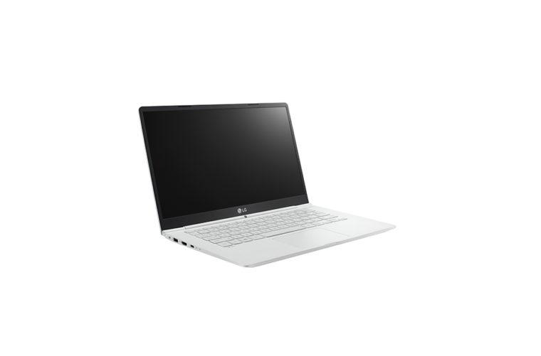 lg gram 14z970 ga66j 760x501-【2018年夏】US(英語)配列キーボードを選べるおすすめノートパソコンをまとめてみる。