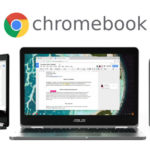 ChromebookやChromeboxで画像・写真編集、リサイズで使うアプリ4選
