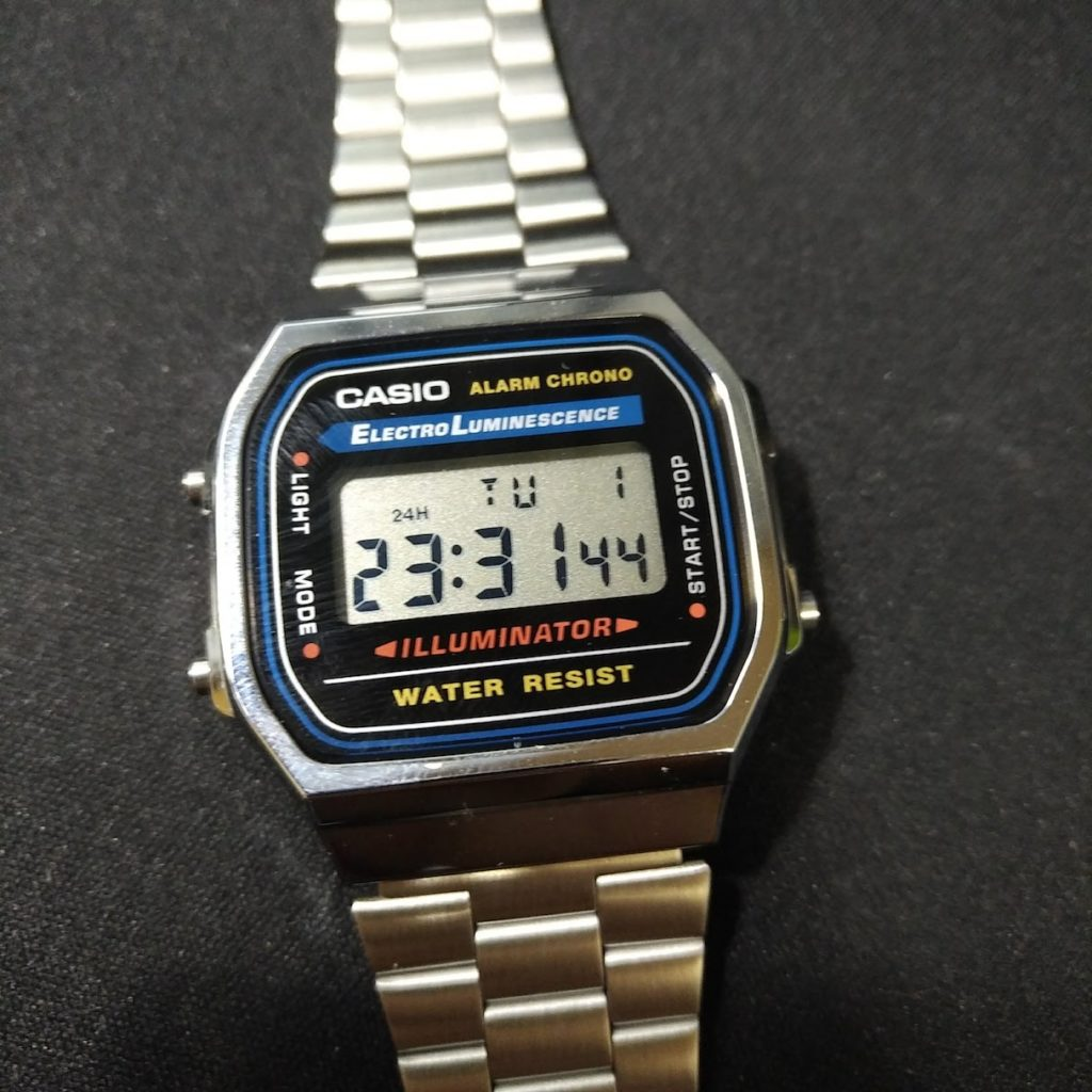 review_cheap_casio_watch10