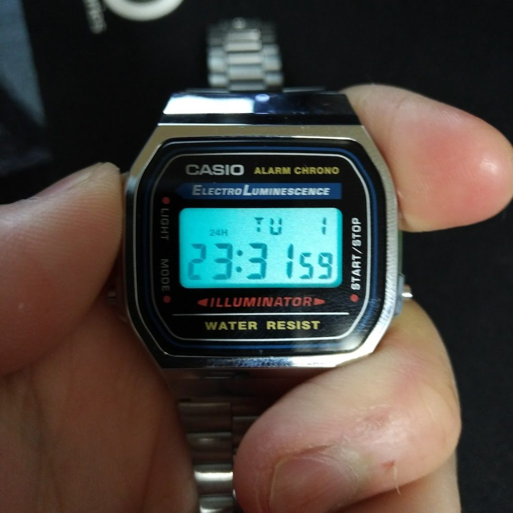 review_cheap_casio_watch11