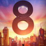 Xiaomiの最新スマホ「Mi 8」が5月31日に正式発売となるかも。
