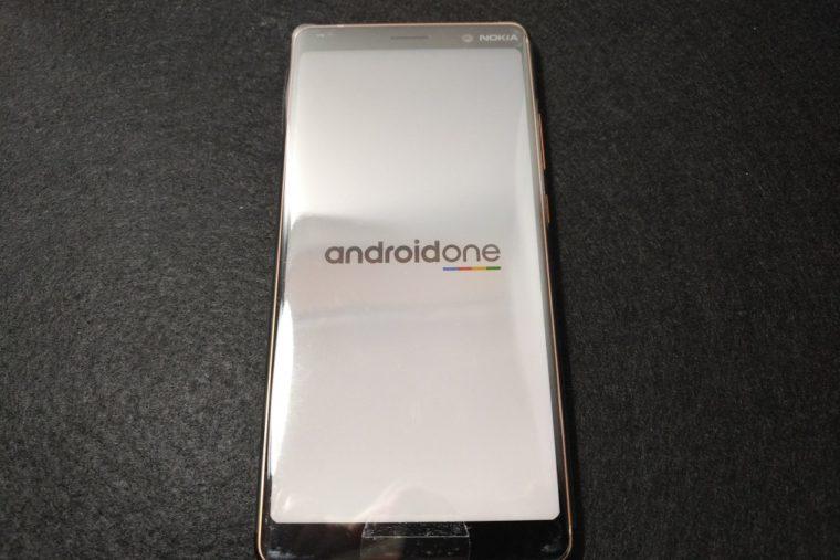 IMG 20180606 1125585 760x507-「Nokia 7 Plus」を購入したので開封&レビュー!コスパ抜群の良モデル