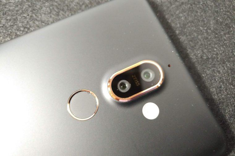 IMG 20180606 1127524 760x507-「Nokia 7 Plus」を購入したので開封&レビュー!コスパ抜群の良モデル