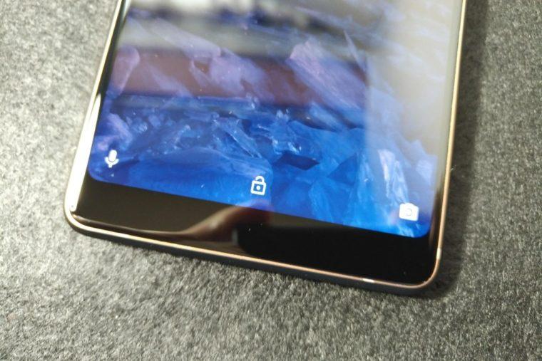 IMG 20180606 1128098 760x507-「Nokia 7 Plus」を購入したので開封&レビュー!コスパ抜群の良モデル