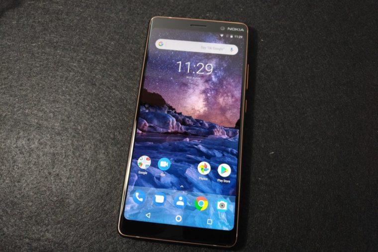 IMG 20180606 1129311 1 760x507 1-サムスンが「Samsung Chromebook Plus V2」を6月24日に発売!