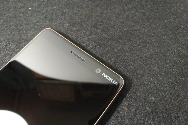 IMG 20180606 1551480 760x507-「Nokia 7 Plus」を購入したので開封&レビュー!コスパ抜群の良モデル