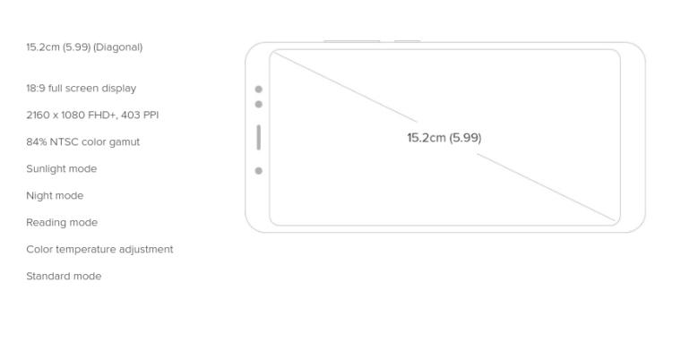 Xiaomi Redmi Note 5 Pro_01