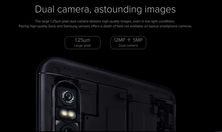 Xiaomi Redmi Note 5 Pro_02