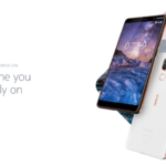 ノキアがSnapdragon710搭載のスマートフォン「Pheonix」を開発しているようです。
