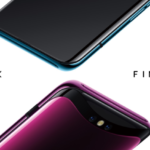 OPPOが新型スマートフォン「OPPO Find X」を正式に発表しました。予想以上のカメラスペックですごい。