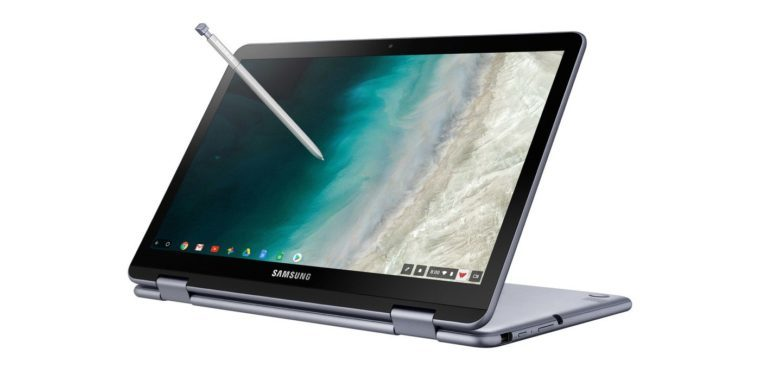 samsung chromebook plus v2 1 760x380 1 760x380-サムスンが「Samsung Chromebook Plus V2」を6月24日に発売!