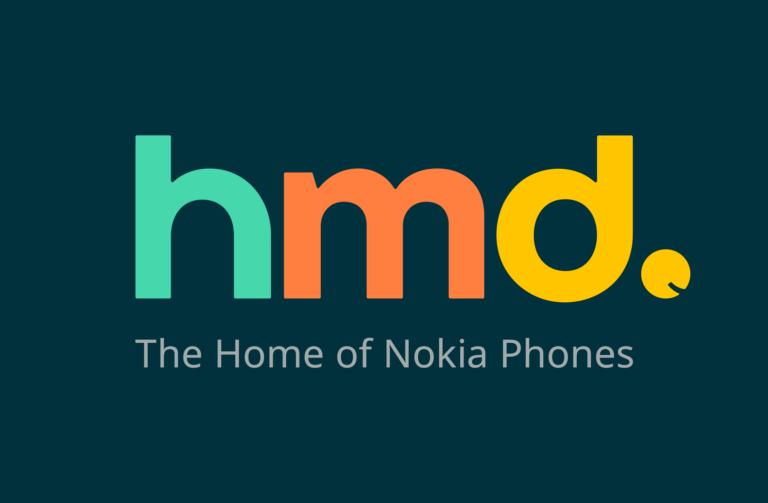 HMD THNP logo on dark RGB 768x503-公式に発表されていないノキアの「TA-1119」と「TA-1087」がロシアで認証取得したようです。