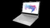 MSI PS42 8RB 01 160x90-ASUSの13インチノートPC「ZenBook 13 UX331UA」が気になるのでスペックまとめ
