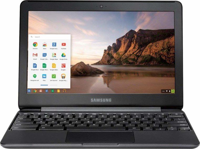 Samsung Chromebook 3 760x567 1-Samsungから「XE525QBBI」というChromebookがリリースされるかも