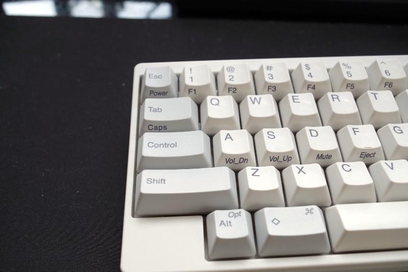 ChromebookやChromeboxで使うため「PFU HHKB Professional BT」を購入しました!